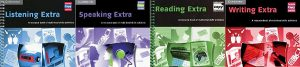 Top 4 English Books that You must learn before starting IELTS-01